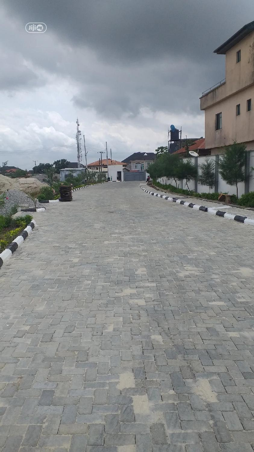 Prime Plots Of Land For Sale   Land & Plots For Sale for sale in Ajah, Lagos State, Nigeria
