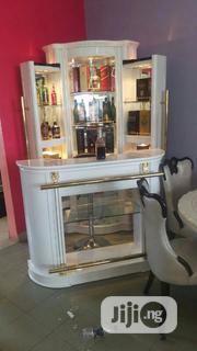 Royal Wine Bar | Furniture for sale in Lagos State, Lekki Phase 1