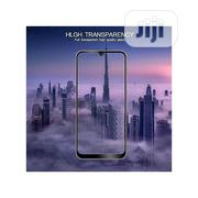 Samsung A20 Screen Protector | Accessories for Mobile Phones & Tablets for sale in Lagos State, Ikeja