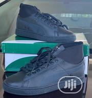 Puma Clyde Socks Sneakers | Shoes for sale in Lagos State, Isolo