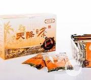 Tianjiang Brown Tea   Vitamins & Supplements for sale in Abuja (FCT) State, Apo District