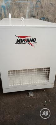 20 Kva Soundproof Generator | Electrical Equipment for sale in Lagos State, Ojo