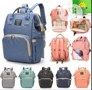 Diaper Back Pack | Baby & Child Care for sale in Lagos State, Ojodu