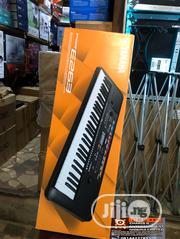 Yamaha Psr E263 Portable Keyboard | Musical Instruments & Gear for sale in Edo State, Benin City