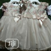 Bonnie Jean Ball Gown for Toddlers | Children's Clothing for sale in Lagos State, Oshodi-Isolo