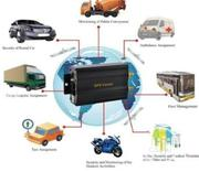 Car, Keke, Motor Cycle Tracking System | Computer & IT Services for sale in Rivers State, Obio-Akpor
