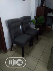 Twin Single Seat-sofa | Furniture for sale in Lagos State, Oshodi-Isolo