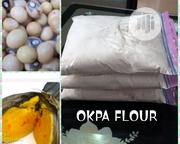 Okpa Flour | Meals & Drinks for sale in Cross River State, Calabar