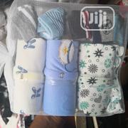 3 In 1 Baby Bodysuit Unisex | Children's Clothing for sale in Lagos State, Alimosho