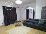Shortlet Serviced Apartment At Omole Phase 2 Estate | Short Let for sale in Lagos State, Ojodu