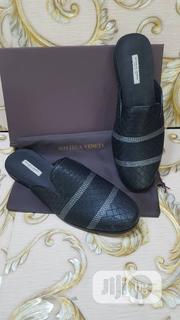 Bottega Vatena Half Shoe | Shoes for sale in Lagos State, Lagos Island