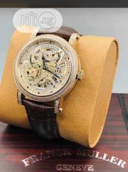 Patek Watches | Watches for sale in Lagos State, Lagos Island