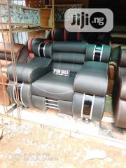 Executive Set Of Sofa   Furniture for sale in Anambra State, Ihiala