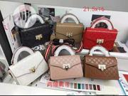 Mini Gucci Bag | Bags for sale in Edo State, Benin City
