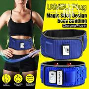 Fitness Massage Belt | Massagers for sale in Lagos State, Amuwo-Odofin