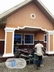Wall Screeding and Painting | Building & Trades Services for sale in Delta State, Ika South
