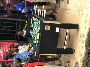 Table Soccer   Sports Equipment for sale in Lagos State, Ajah