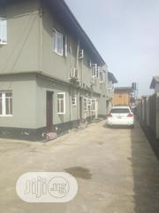 Very Decent 2bedroom Flat Is For Rent @ Morgan Estate,Ojodu Ikj,Lagos | Houses & Apartments For Rent for sale in Lagos State, Ojodu