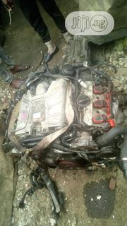 Audi Engine | Vehicle Parts & Accessories for sale in Lagos State, Mushin