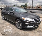 Honda Accord CrossTour 2014 | Cars for sale in Lagos State, Ikeja