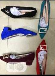 Ladies Heel Shoes | Shoes for sale in Lagos State, Surulere