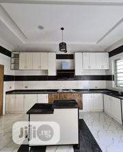 Furniture & Upholstery, Kitchen Cabinets, Interior Decor & Procurement | Building & Trades Services for sale in Lagos State, Ikeja