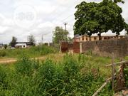1 Plot of Land | Land & Plots For Sale for sale in Lagos State, Egbe Idimu