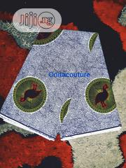 Unique Ankara Fabric   Clothing for sale in Abuja (FCT) State, Garki 2