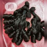 16 Inches Bounce Curl | Hair Beauty for sale in Lagos State, Kosofe
