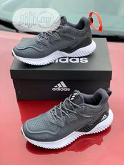 Adidas Designer Sneakers | Shoes for sale in Lagos State, Magodo