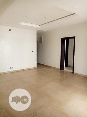3bedroom Flat For Sale   Houses & Apartments For Sale for sale in Lagos State, Lekki