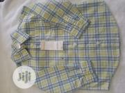 2t Gymboree Shirt | Children's Clothing for sale in Lagos State, Ikeja