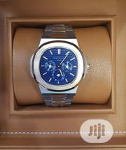 Patek Phillipe Designer Wrist Watch | Watches for sale in Lagos State, Magodo