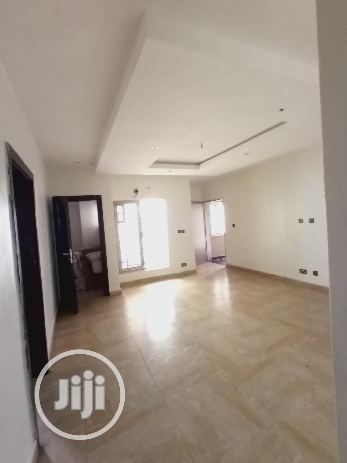 2bedroom Flat For Sale