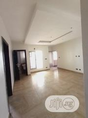 2bedroom Flat For Sale   Houses & Apartments For Sale for sale in Lagos State, Lekki Phase 1