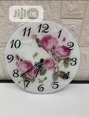 Wall Clock | Home Accessories for sale in Abuja (FCT) State, Garki 1