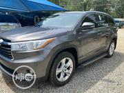 Toyota Highlander 2015 | Cars for sale in Abuja (FCT) State, Garki 2