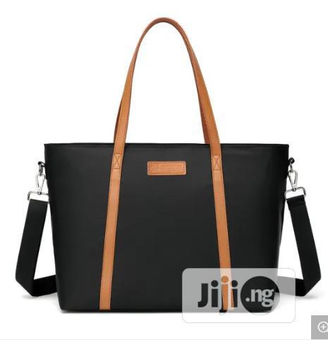 Archive: Female Laptop Bag