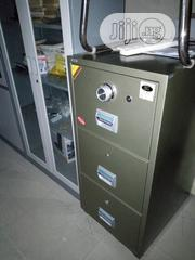 Fireproof Safe Locker | Safety Equipment for sale in Lagos State, Ojo
