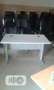 Wooden Secretary Table | Furniture for sale in Lagos State, Ojo