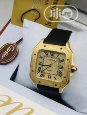 Cartier Watches | Watches for sale in Lagos State, Lagos Island