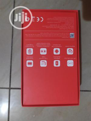 New Itel A56 16 GB Blue | Mobile Phones for sale in Lagos State, Victoria Island