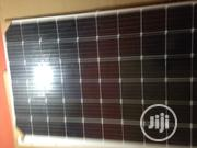 300watts Solar Panel With One Year Warranty | Solar Energy for sale in Lagos State, Ojo