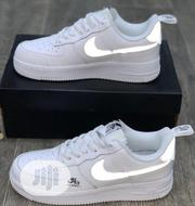 Air Force One | Shoes for sale in Lagos State, Lagos Island