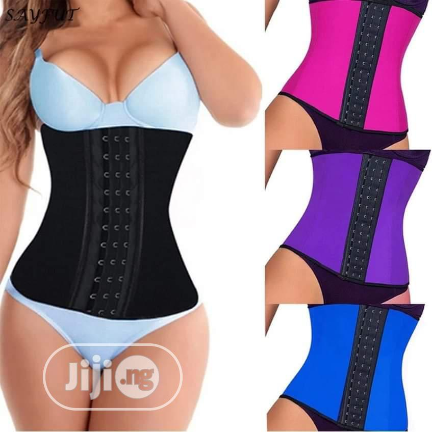 Shaper Belt   Clothing Accessories for sale in Ikeja, Lagos State, Nigeria