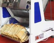 Industrial Bread Slicer | Restaurant & Catering Equipment for sale in Lagos State, Ojo