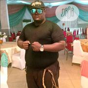 Vip Bodyguard & Bouncers | Security CVs for sale in Delta State, Oshimili North