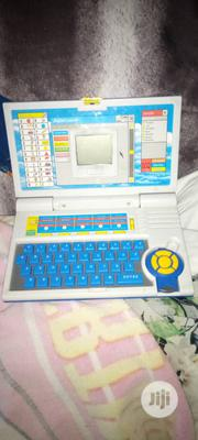 Children Learning Tablets With Open And Close | Toys for sale in Lagos State, Lagos Island