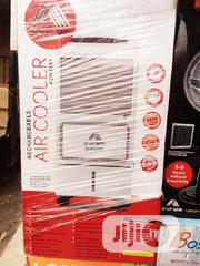 Rectangle Air Cooler   Home Appliances for sale in Lagos State, Lagos Island