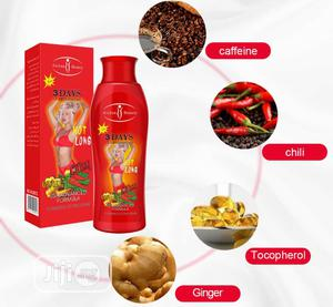 Aichun Beauty Slimming Fitting Cream | Sexual Wellness for sale in Lagos State, Oshodi